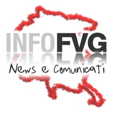Info Fvg