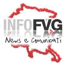 Info Fvg