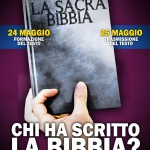 L' autenticit della bibbia