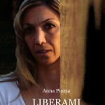 Liberami: il libro della friulana Anna Piazza al Salone del Libro di Torino