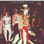 Borderline: energia indie-rock dalla Carnia