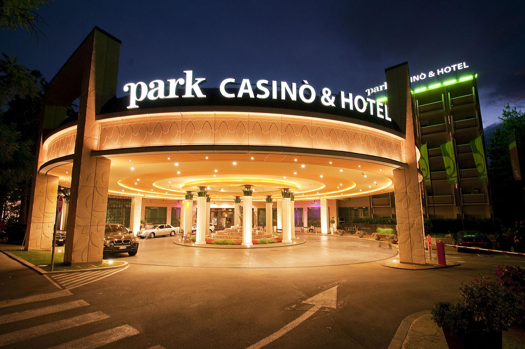 Star city casino car park rates casino themed stationary
