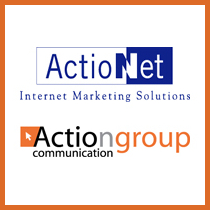 actionet-actiongroup
